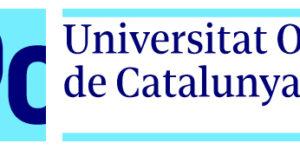 Alive signa un conveni de col·laboració amb la Universitat Oberta de Catalunya (UOC)
