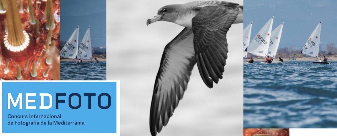 Medfoto. Concurs Internacional de Fotografia de la Mediterrània.